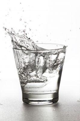 verre-d-eau