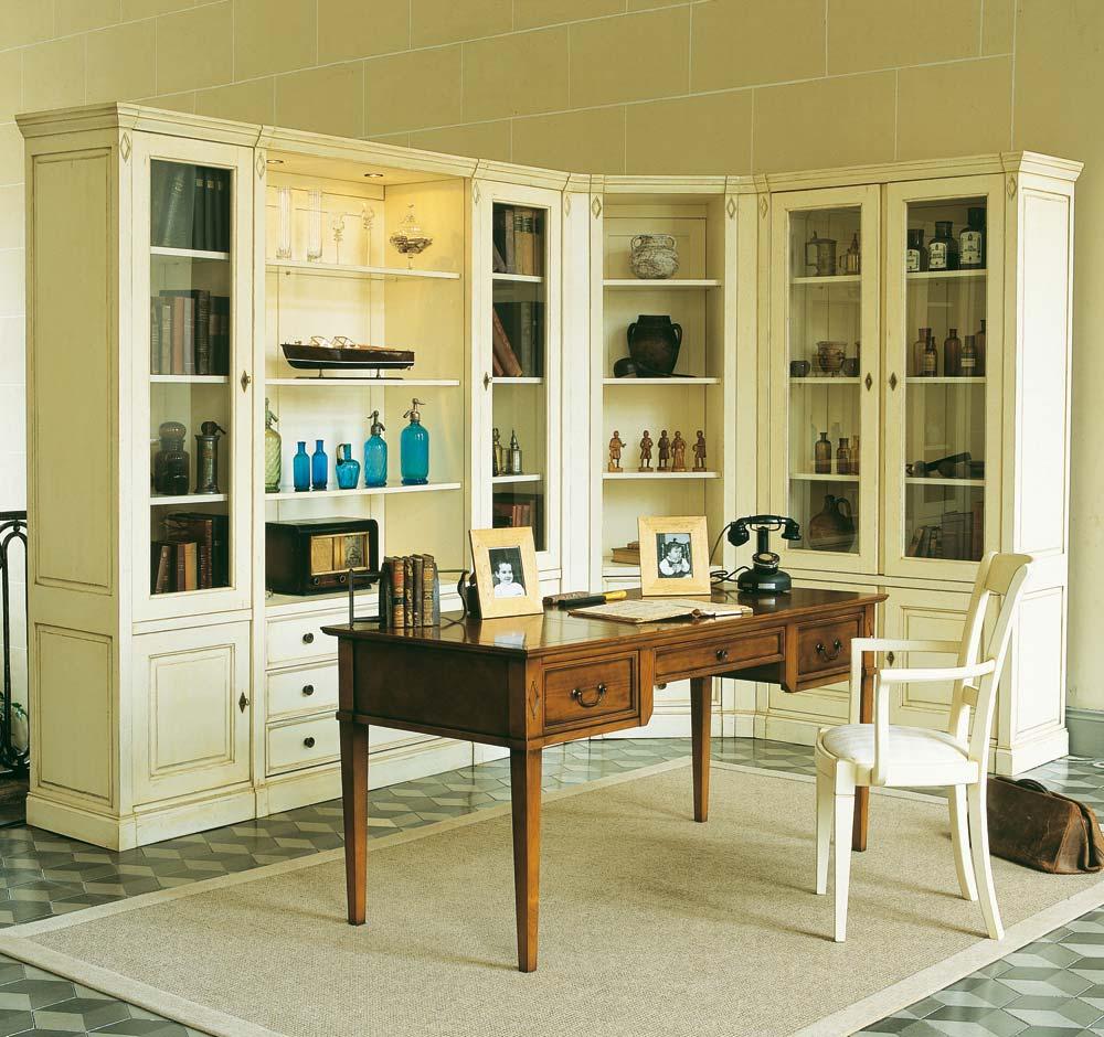 tendance biblioth ques biblioth que sur mesure conseils installation biblioth que. Black Bedroom Furniture Sets. Home Design Ideas