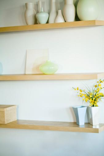 astuces rangement rangement gain de place rangement. Black Bedroom Furniture Sets. Home Design Ideas