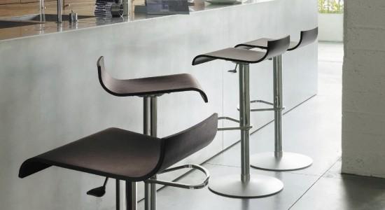 pour une d co moderne choisissez le tabouret de bar maison modernemaison moderne. Black Bedroom Furniture Sets. Home Design Ideas