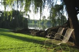 fauteuil-jardin
