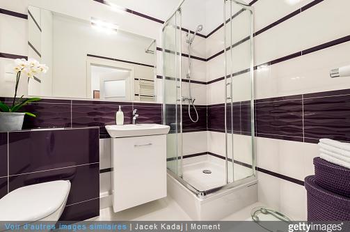 conseils conception salle de bains faire une salle de bainmaison moderne. Black Bedroom Furniture Sets. Home Design Ideas