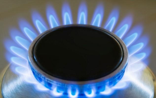 gaz naturel cuisson