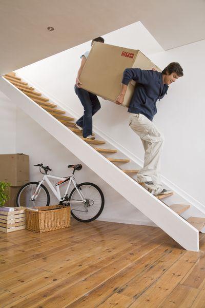 d m nager les d marches administratives ne pas oubliermaison moderne. Black Bedroom Furniture Sets. Home Design Ideas