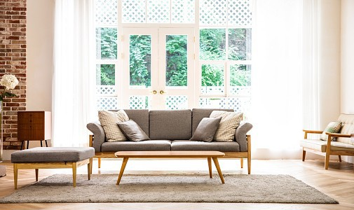interieur-cocooning