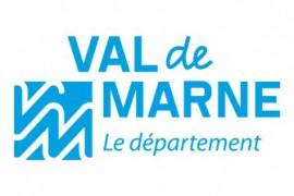 departement-val-de-marne