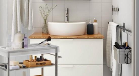 Meubles de salle de bain magasins de salle de bain for Bons plans de maison