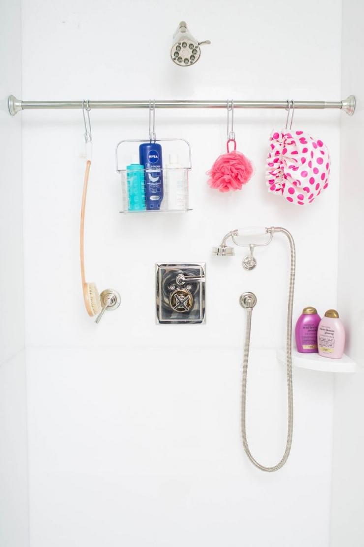 meubles de salle de bain magasins de salle de bain parismaison moderne. Black Bedroom Furniture Sets. Home Design Ideas