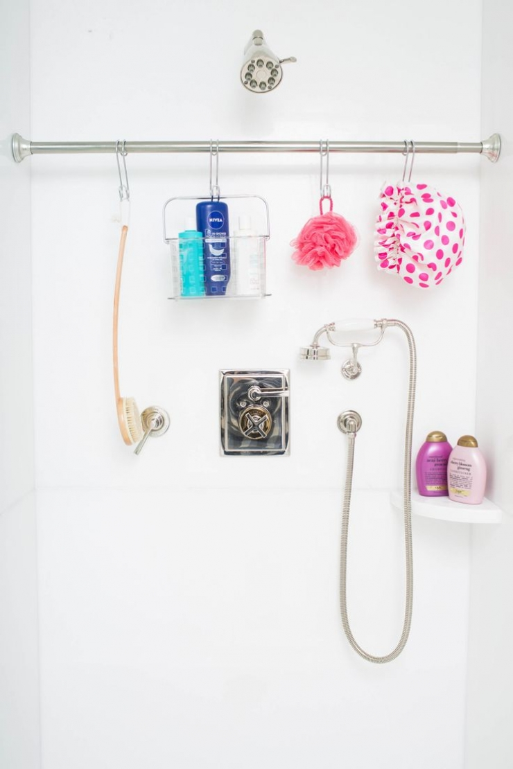 meubles de salle de bain magasins de salle de bain. Black Bedroom Furniture Sets. Home Design Ideas