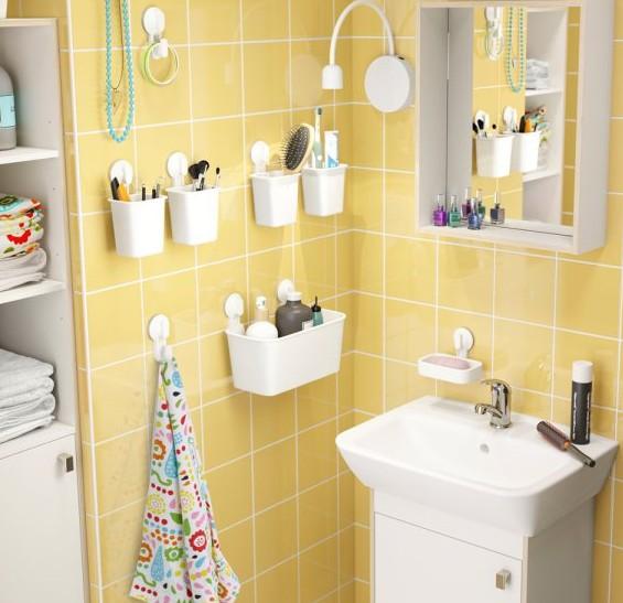 rangements-murs-salle-de-bain