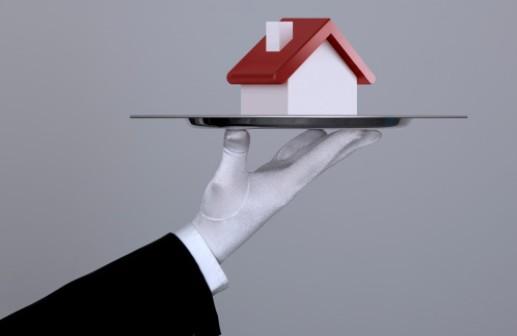 professionnels-immobilier-achat
