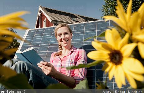 Inolys nous explique les avantages et les inconvénients de l'autoconsommation d'énergie.