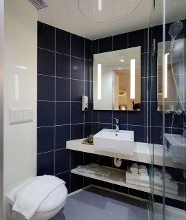 salle-de-bain-renovation