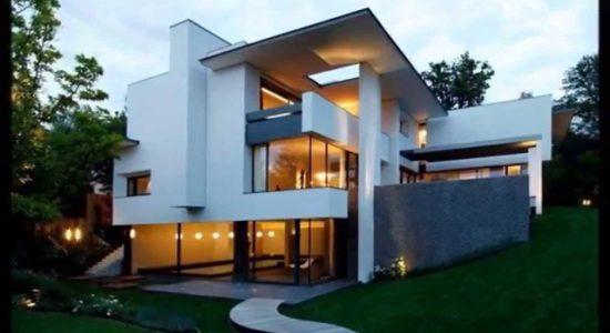 Modification du seuil de recours un architecte maison for Recours architecte 150m2