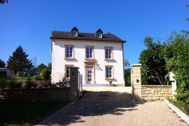 motorisation-portail-coulissant-entree