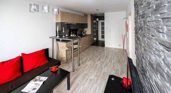 Mode d\'emploi pour visiter un appartement en location - Maison ...