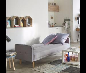 comment gagner de la place dans toutes les pi ces maison modernemaison moderne. Black Bedroom Furniture Sets. Home Design Ideas