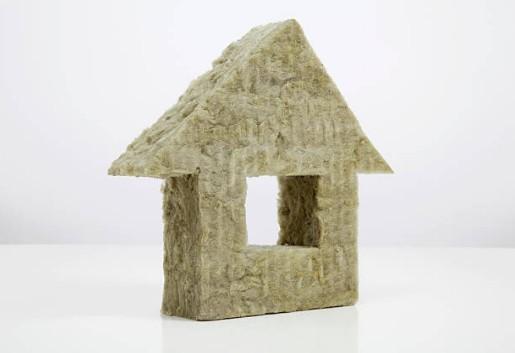 isolation-thermique-maison