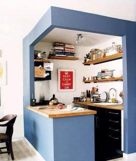 amenager-cuisine-petit-espace-design-architecture