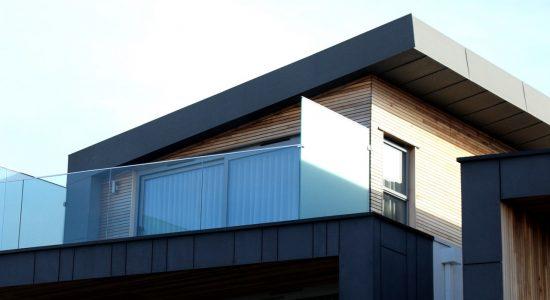 Comment mieux isoler son toit ?