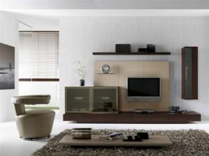 decoration-moderne