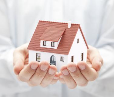 Financer sa maison grâce au PTZ 2013