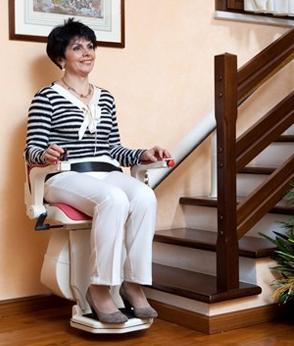 siège-monte-escalier