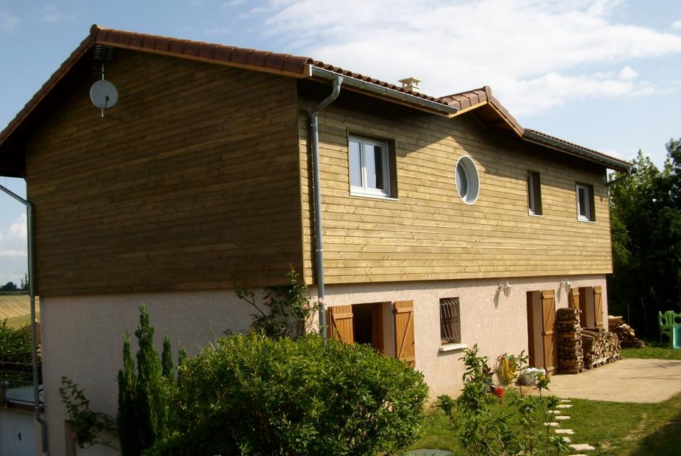 3 solutions pour agrandir sa maison avec un petit budget