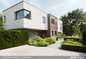 maison-très-moderne