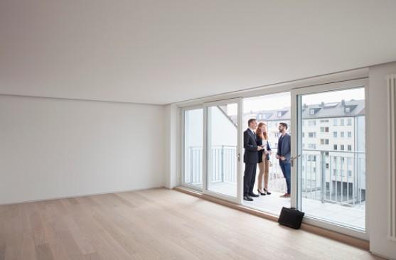 achat-appartement-copropriete