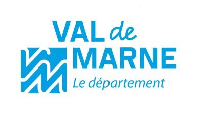 Investissement immobilier : les atouts du Val-de-Marne