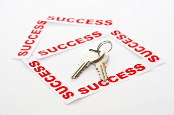 Comment acheter un bien immobilier rapidement ?
