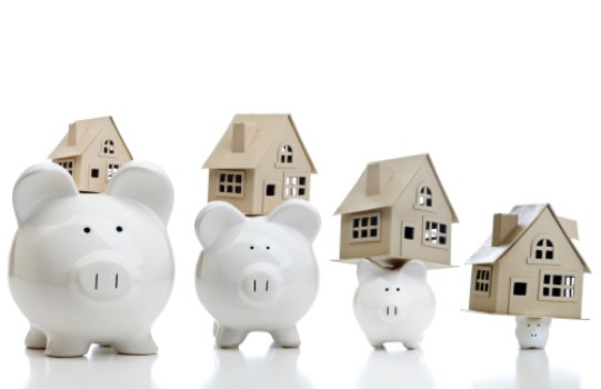 budget-achat-maison