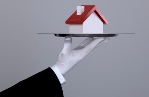 professionnels-immobilier-achat