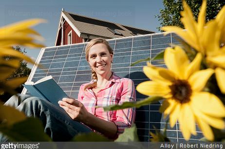 Inolys explique les avantages et les inconvénients de l'autoconsommation énergétique