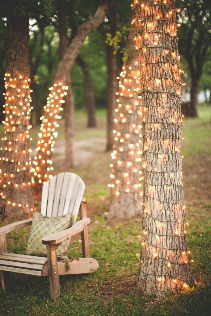 guirlandes-lumineuses-noel-tronc-d-arbre_5759589
