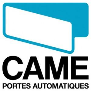 logo_came-300x300
