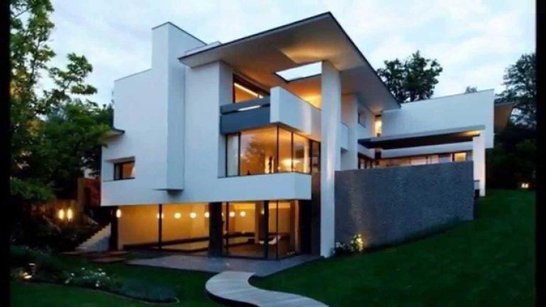 [ACTU] Modification du seuil de recours à un architecte