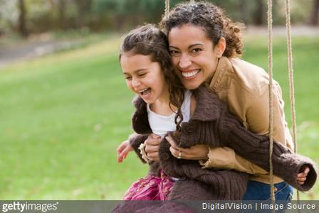 Choisir un portique pour enfant : nos  conseils
