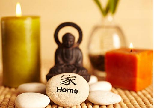 Déco zen : zoom sur les éléments de décoration asiatique à privilégier