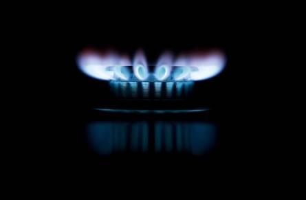 chauffage-gaz-naturel