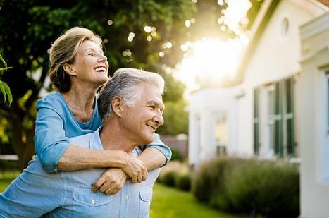 Comment léguer un bien immobilier par testament ?