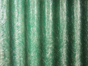 Aspect fibre de verre materiaux